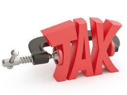 P87 Form Hmrc >> Tax Rebate for Uniforms